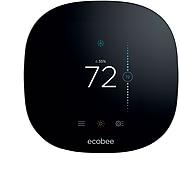 Ecobee 3 Lite 2.0 (EB-STATE3LT-02O)