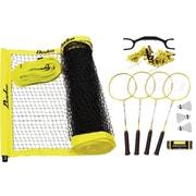 Champions Series Badminton Set