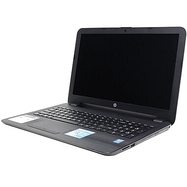 Refurbished HP 15-AY071NR X0H81UA#ABA 15