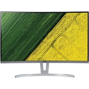 "Acer ED273 wmidx 27"" Curved FHD Monitor"