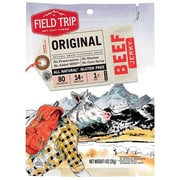 Field Trip Original Beef Jerky, 1 oz, 12/CT