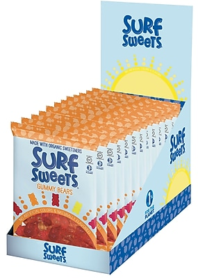 https://www.staples-3p.com/s7/is/image/Staples/s1082138_sc7?wid=512&hei=512