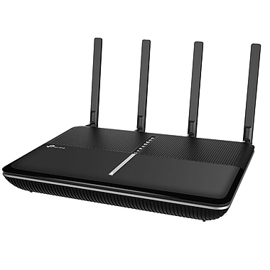 TP-Link AC3150 Wireless MU-MIMO Router (Archer C3150 V2)