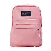 Jansport Digibreak Prizm Pink