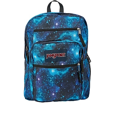 JanSport Big Student Galaxy | Staples