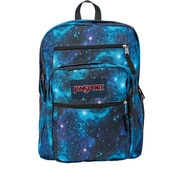 JanSport Big Student Backpack, Galaxy (JS00TDN731T)