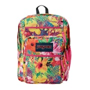 JanSport Big Student Topical Mania
