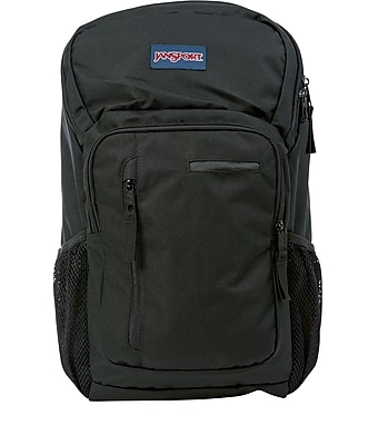 JanSport Impulse Backpack, Black