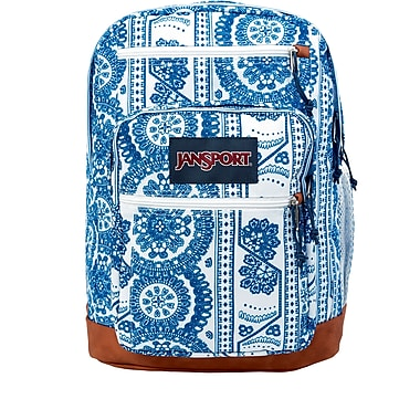 JanSport Cool Student Backpack, Swedish Lace | Staples