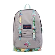 JanSport Cortlandt Backpack, Spring Sky