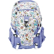 High Sierra Loop Sweet Cakes Polyester Backpack (53646-5893)