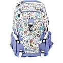High Sierra Loop Sweet Cakes Polyester Backpack
