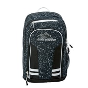 High Sierra Blaise Speckle Polyester Backpack (87375-5888)