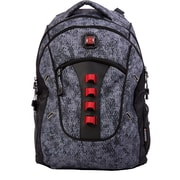 "SwissGear® GRANITE 16"" Laptop Backpack"