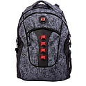 "SwissGear GRANITE 16"" Laptop Backpack"