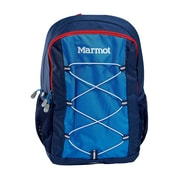 Marmot Kid's Arbor Pack, True Blue/Artic Navy