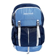 Marmot Salt Point Pack, Lilac/Artic Navy