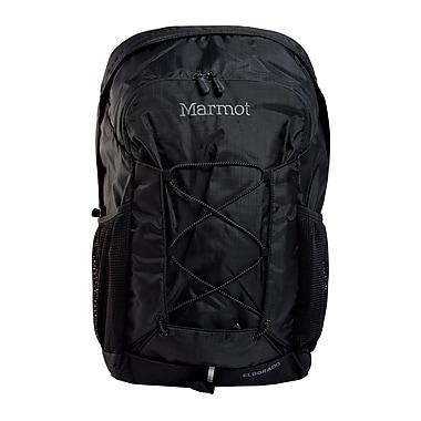 Marmot Eldorado Pack, Black
