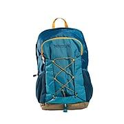 Marmot Eldorado Pack, Neptune/Denim