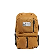 Marmot Mendocino Pack, Waxed Field Brown