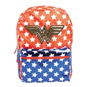 Accessory Innovations DC Comics Wonder Woman Backpack
