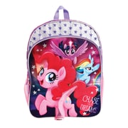 Accessory Innovations My Little Pony Backpack
