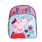 Accessory Innovations Peppa Pig Pretty Backpack