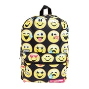 Accessory Innovations Emojination Emotion Mania Backpack
