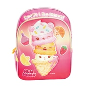Accessory Innovations Num Noms Happy Sherbert Backpack