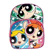 Accessory Innovations Powerpuff Girls Backpack