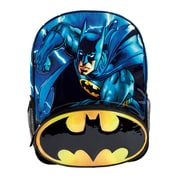Accessory Innovations DC Comics Dark Knight Backpack