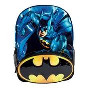 Accessory Innovations DC Comics Dark Knight Backpack
