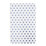 Martha Stewart Stitched Notebook, Junior-Size, Pattern (29717)