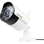 Defender® Wireless HD 1080p Indoor/Outdoor Bullet Security Camera (WHDCB1)