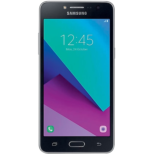 Samsung galaxy j2 prime g532m unlocked gsm 4g lte quad core duos httpsstaples 3ps7is malvernweather Images