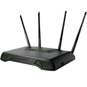 Amped Wireless Titan, High Power AC1900 Wi-Fi Router RTA1900