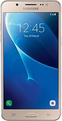 Samsung Galaxy J5 J510M Unlocked GSM 4G LTE Quad-Core Phone w/ 13MP Camera - Gold
