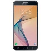 Samsung Galaxy J7 Prime G610M Unlocked GSM 4G LTE Octa-Core Phone w/ 13MP Camera - Black