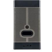 Bluetooth Audio Receiver 100W (50W x 2) audio amp + APTX