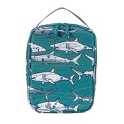 Staples Kids Sharks Lunch bag (51109)