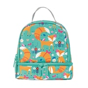 Staples Kids Foxes Lunch bag (51106)