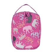 Staples Kids Elephant Lunch bag (51104)