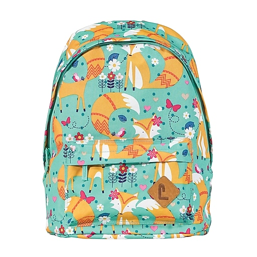 6f033f693f05 Staples Kids Backpack 16