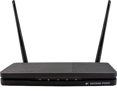 Amped Wireless ARTEMIS AP High Power AC1300 WiFi Access Point with MU MIMO , APA1300M