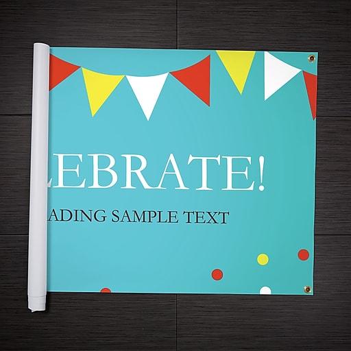 Custom Banners | Staples