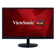 "ViewSonic VA2459-SMH 24"" IPS 1080p Frameless LED Monitor"
