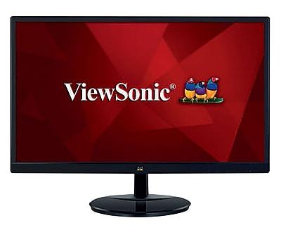 ViewSonic VA2459-SMH 24