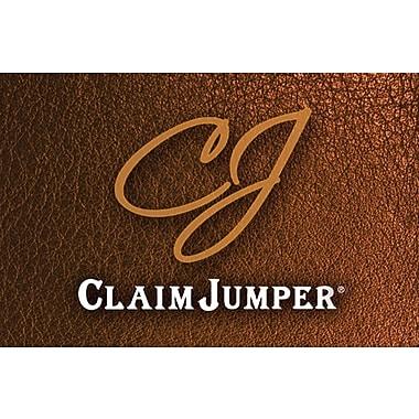 Claim Jumper Gift Card $100