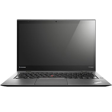 Refurbished Lenovo Thinkpad X1 Carbon 14