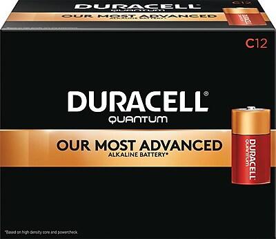 Duracell® Quantum